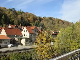 Paracelsus Klinik Bad Gandersheim Veranstaltungen Harzer Tourismusverband E V