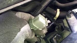 2005 honda odyssey p0420 2004 honda accord ex 02 oxygen sensor dtc p2243