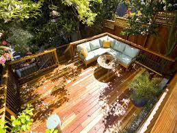Home Design Furniture Placement Furniture Deck Furniture Layout Home Design Awesome Creative To
