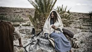 episode summaries the bible series