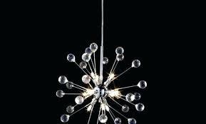 luminaire cuisine pas cher suspension cuisine pas cher luminaire cuisine pas cher