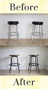 Woven Bistro Chairs Bar Stools French Woven Bistro Chairs Paris Bistro Bar Stool
