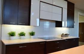 kitchen cabinets lighting ideas led lights kitchen fin soundlab club