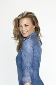 re create tognoni hair color photos et vidéos de gina tognoni ginatognoni twitter gina
