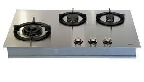plaque cuisine gaz table de cuisson à gaz wok koonaka kpg0301 abk innovent