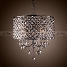 chandelier mid century modern chandeliers best place to buy