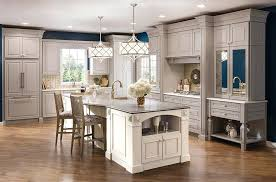 Kitchen Cabinet Styles Kraftmade Kitchen Cabinets Popular Of Kitchen Maid Cabinets With