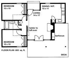Two Bedroom Tiny House 8x24 5 Tiny House Floor Plan With Washer Dryer Closet And 2