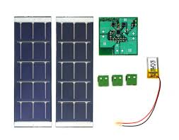 Indoor Solar Lights by You Can Now Access Solar Power Indoors Newswire
