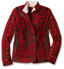 Native American Inspired Clothing Woodsman And Native American Inspired Looks And Fashions For The
