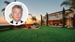 what does yulanda foster recomend before buying a house david yolanda foster s malibu mansion being sold variety
