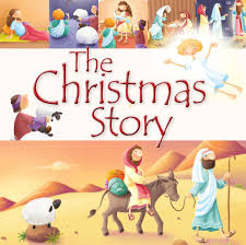 booktopia the christmas story 99 stories from the bible by
