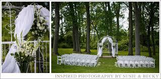 manor country club wedding manor country club wedding photos tbrb info
