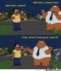 Ahhh Yeah Meme - oo ahh a bear by itony meme center