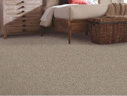 carpet trends 2017 carpet trends to try carpet court