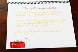 what i got for christmas kevin u0026 amanda food u0026 travel blog