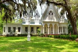 Gothic Revival Homes by 100 Gothic Revival Home Plans Spanish Colonial Revival