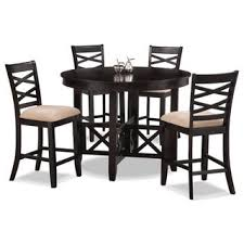 Value City Furniture Dining Room Tables Cool Value City Furniture Dining Room Sets Adorable Furniture