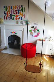 5147 best kid s room images on pinterest kids rooms bedroom fun and relaxing indoor swings