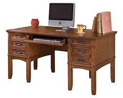 ashley furniture writing desk desks corporate website of ashley furniture industries inc