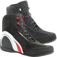 cheap motorbike shoes dainese motorshoe air motorcycle shoes buy cheap fc moto