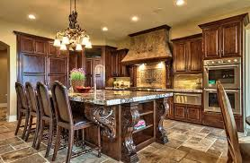 kitchen cabinet remodeling ideas best tuscan kitchens remodeling ideas jburgh homes