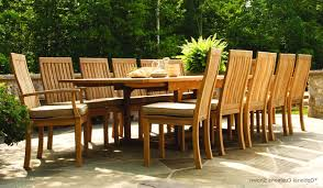 teak outdoor furniture sale zsbnbu com