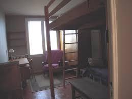 chambres d h es dijon dijon grande chambre quartier gare location chambres dijon