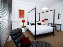 Opulent Designs Ilkley Otley Bed And Breakfast Cheap Hotel And Guest House Accommodation