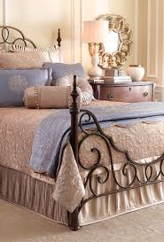 bombay bedding 19 best traditional style by bombay canada images on pinterest