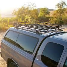 jeep safari rack track rack sport series 99 06 silverado track series racks