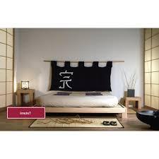 chambre japonaise moderne beautiful chambre japonaise moderne contemporary ansomone us