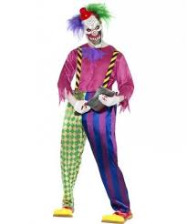 Spirit Halloween Scary Costumes 11 Halloween Costumes Images Costumes