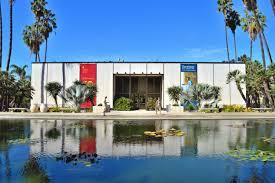 Balboa Park Botanical Gardens by Cultural California Balboa Park San Diego Roselinde On The Road