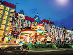 Hotels Near Legoland Malaysia Johor Baru  World Travel Family - Hotels with family rooms near legoland
