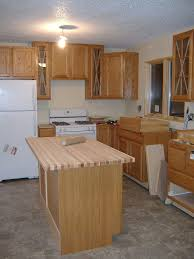 kitchen butcher block countertops cost cost of butcher block large butcher block island butcher block countertops cost