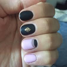 magnifique nail salon the nail collections