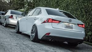widebody lexus is350 theshaddix lexus is350 mppsociety