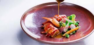 monte carlo cuisine michelin starred restaurant in monaco monte carlo sbm