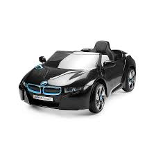 bmw electric car chipolino electric car bmw i8 concept black mum n me baby shop