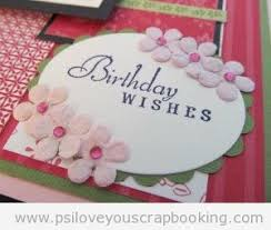 132 best birthday scrapbook images on pinterest scrapbooking