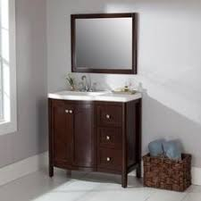 Home Depot Foremost Naples Vanity Foremost International Ashburn 30 Inch Vanity Asga3021 Home