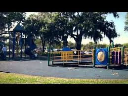 Backyard Rides Metairie La 28 Best Other U0027s Pictures Of City Park Images On Pinterest New
