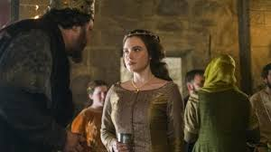 Seeking Season 2 Ep 4 Vikings Season 4 Episode 4 Review Yol Den Of