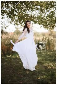 hudson valley wedding photographers hudson valley wedding photographer arius photography