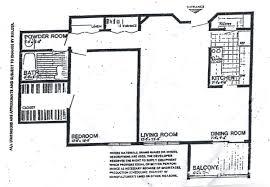 schematic floor plan floor plans hyannis house