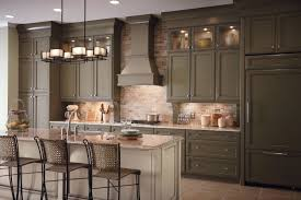 New Kitchen Cabinet Cost Kitchen Lowes Kraftmaid For Inspiring Farmhouse Kitchen Cabinets
