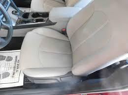 Car Upholstery Reno Nv 2016 Hyundai Sonata Se 4dr Sedan In Reno Nv Budget Motors
