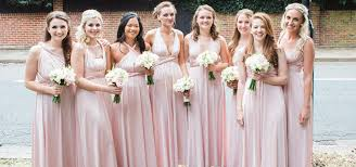 bridesmaid dresses uk prom dresses uk online wedding bridal party gowns at landybridal