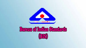 bureau standard bureau of indian standards bis exams questions and solutions